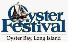 Buckabee Honey Local Long Island Honey 2017 Fair Schedule