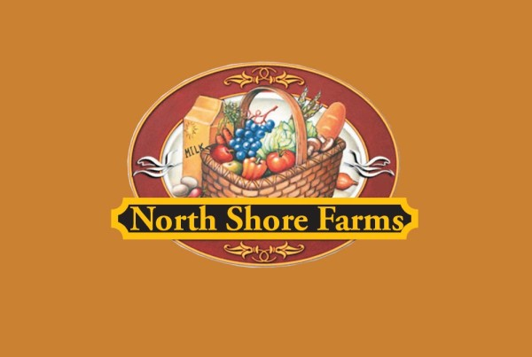 North-Shore-Farms-600x403