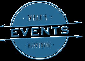 Events-Icon-275x200