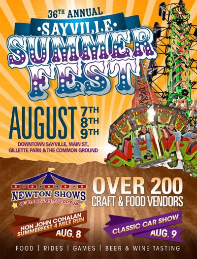summerfest2015